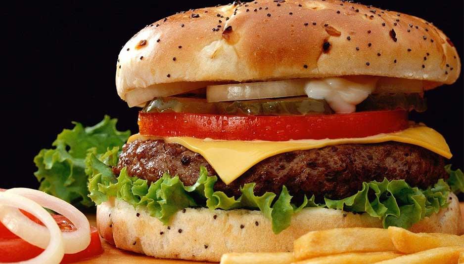 hamburguesas mas costosa del mundo