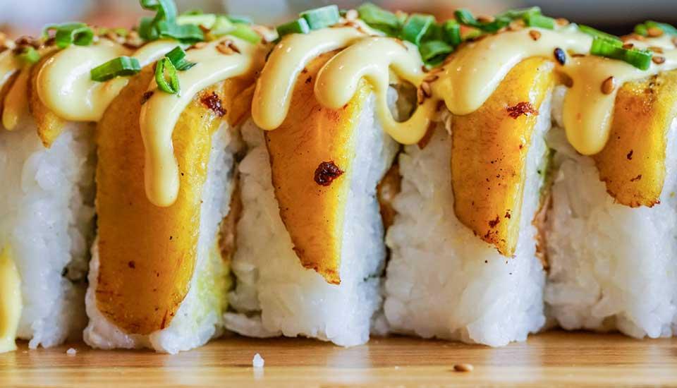 sushitsu guayaquil sushi