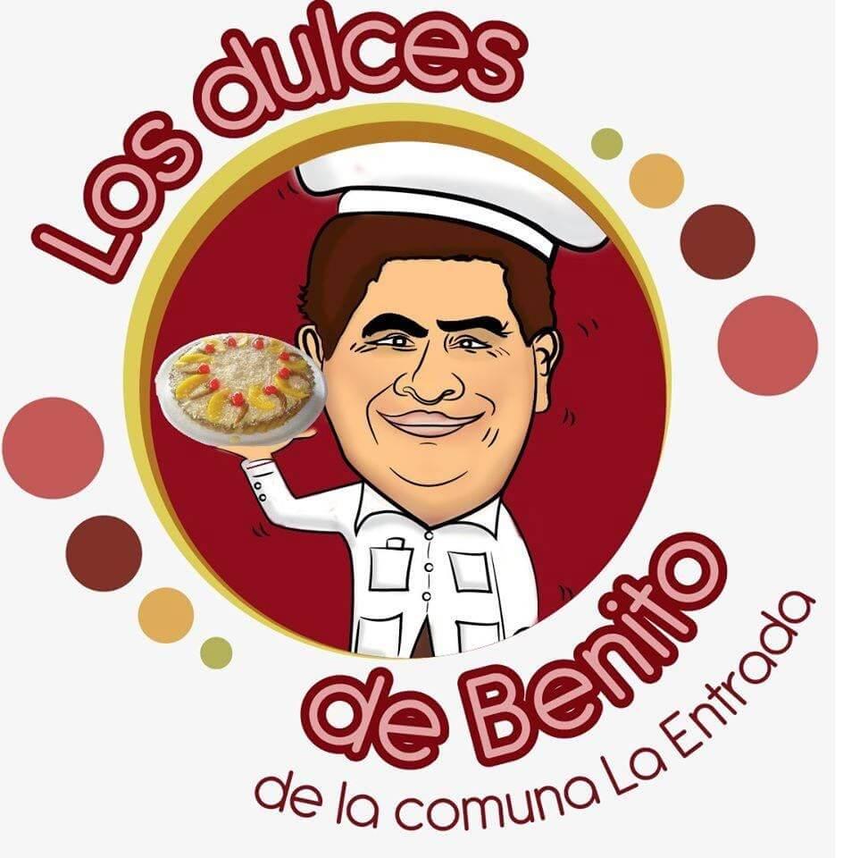 Los Dulces de Benito