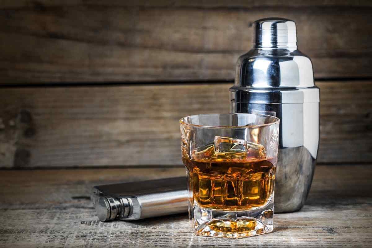 Cómo preparar los mejores cócteles con whisky