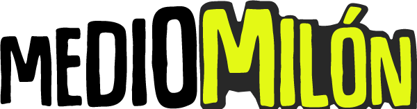 Medio Milon